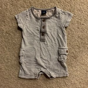 Baby Gap bodysuit/romper